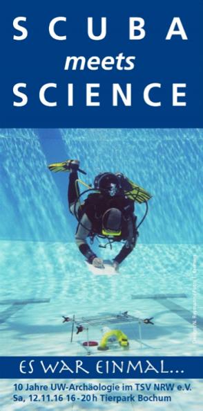 scuba_science